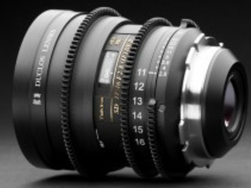 Rent: Duclos/Tokina 11-16mm T2.8 PL Mount
