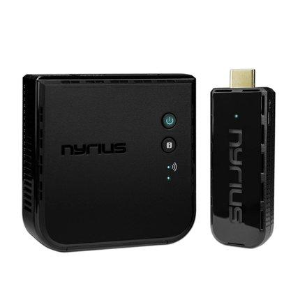 Nyrius Aries Pro HDMI Wireless Video Transceiver