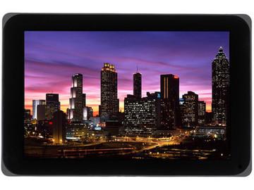 Rent: SmallHD AC7 OLED SDI On-Camera Monitor