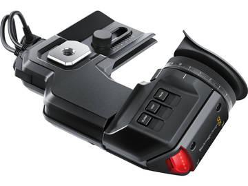 Rent: Blackmagic 1080P OLED EVF
