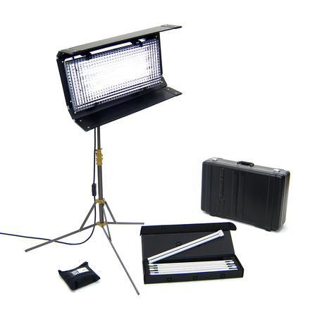 KinoFlo Diva Light 400