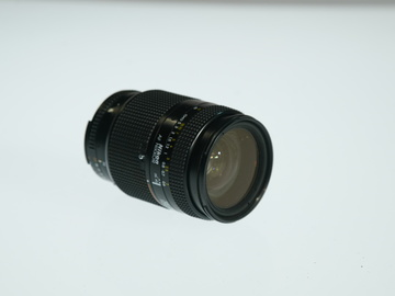 Rent: Nikon 35-70mm f/2.8D Auto Focus Zoom Nikkor Lens