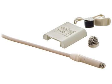 Rent: Sanken COS-11D Kit w/ TA5F Connection