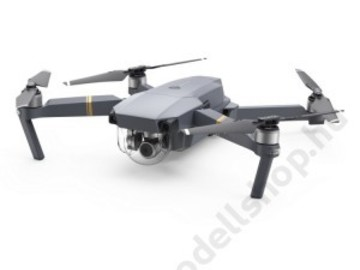 Rent: NEW Drone Quadcopter FPV GPS HD Camera Headless Altitude Mod