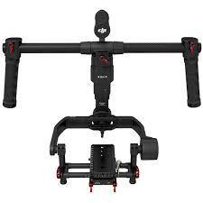 *Special* DJI RONIN M RONIN-M GIMBAL SYSTEM W/ 2X BATTERIES