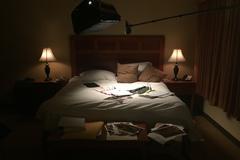 Rent: Kino Flo Select 30 LED kit