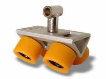 Rent: Matthews Hot Buttons Dolly Whees (Set of 4)