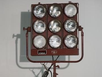 Rent 9000 Watt Mole Richardson 9-Light Maxie Brute (More Avail) & Rent 9000 Watt Mole Richardson 9-Light Maxie Brute (More Avail ... azcodes.com