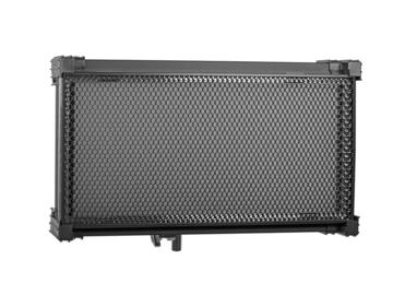 Rent:  Kino Flo Celeb 201 DMX LED Light Kit