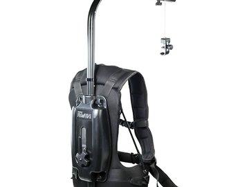 Rent: Flowline Rig (easy rig clone) 5-16 lbs