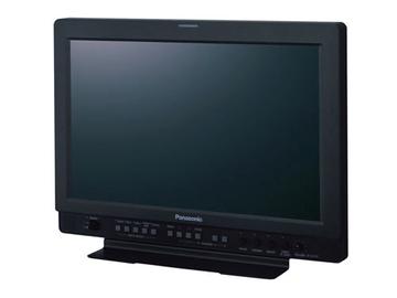 Rent: 17' Panasonic Field Monitor
