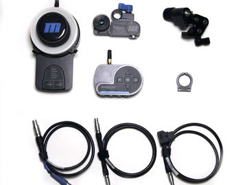 Redrock Wireless Focus with Thumbwheel