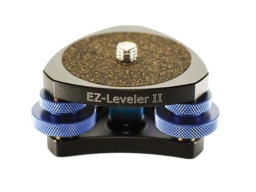 Rent: Nodal Ninja EZ-Leveler-II