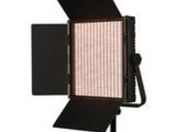 Rent: Fotodiox 12x12 LED Light Panel