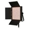 Rent: Fotodiox 12x12 LED Light Panel