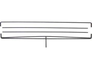 "Rent: RoadFlags II Frame (48 x 48"")"