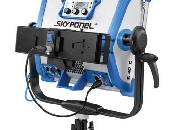 Skypanel S30-C