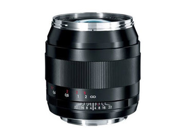 Rent: 28mm f/2.0 Zeiss  ZE