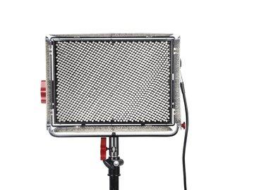 Rent: Aputure Lightstorm LS1s Daylight V-Mount
