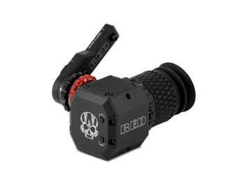 RED DSMC2 EVF (OLED) Electronic Viewfinder