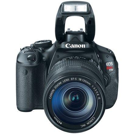 Canon EOS Rebel T3 Camera Drivers Download (2019)