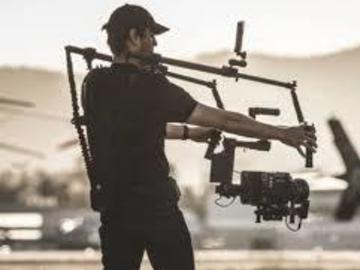 Rent: Ready Rig Pro (gs w/ extended arms)
