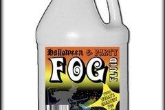 Rent: Fog Juice 64 Ounces
