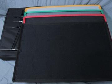 Rent: 2x3 flag kit