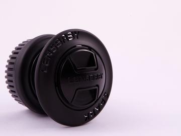 Rent: Lens Baby Tilt-Shift