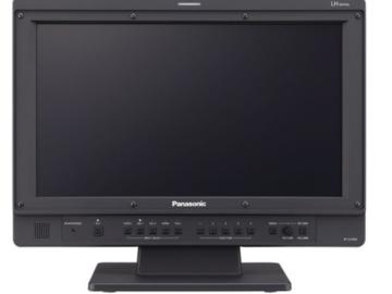 Rent: Panasonic BT-LH1850