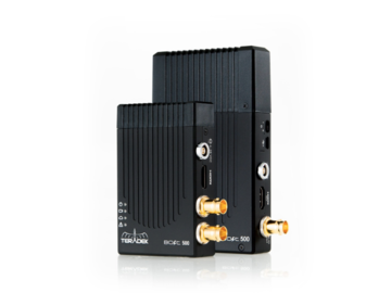 Rent: 1:1 Teradek Bolt 500 SDI/HDMI Deluxe Kit