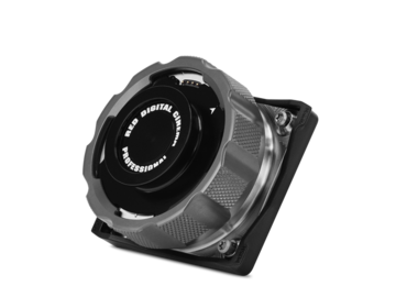 Rent: DSMC RED MOTION PL MOUNT TI (CAPTIVE) for EPIC's