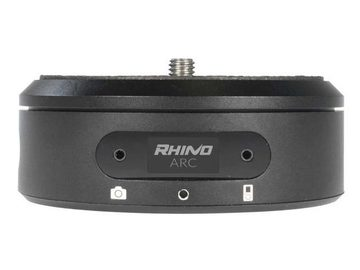 Rent: Rhino Arc (*Add on for Slider)
