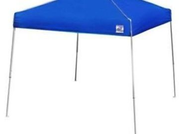 Rent: 10XCHAIRS, 2XTABLES, AND 10X10 TENT