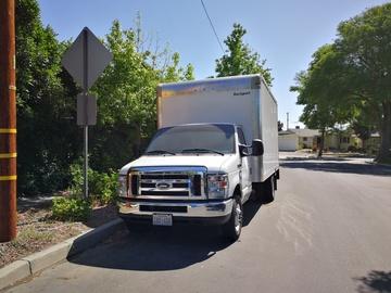 Rent: Camera, Tilta Gravity, Grip, Dolly, Lighting, Armorman,Truck