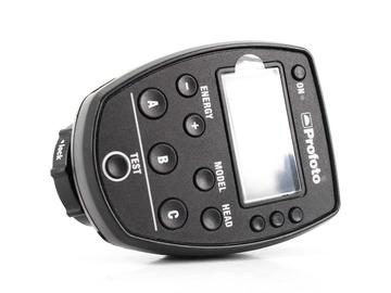 Rent: Profoto Air Remote TTL-C