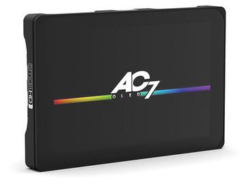 Small HD AC7-OLED SDI