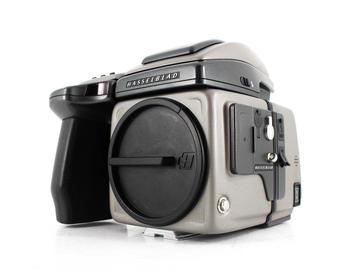 Rent: Hasselblad H3D-39
