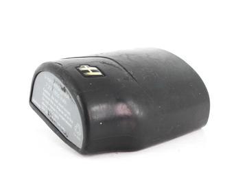 Rent: Hasselblad Battery Grip Li-ion 1850