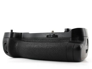 Rent: Nikon MB-D17 Battery Grip for D500