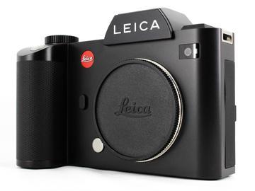 Rent: Leica SL (Typ 601)