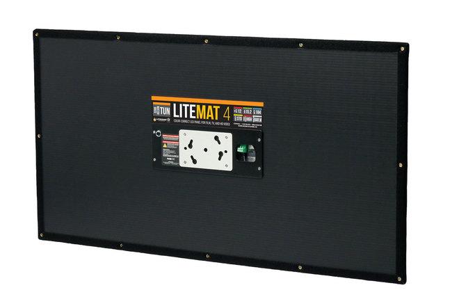 (1x) LiteGear LiteMat4  S1