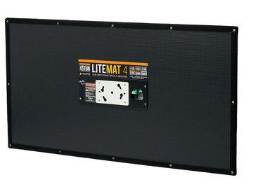 LiteGear LiteMat4