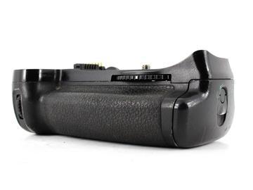 Rent: Nikon MB-D10 Battery Grip for D300/700
