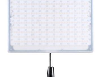 Rent: YN600 RGB LED Light