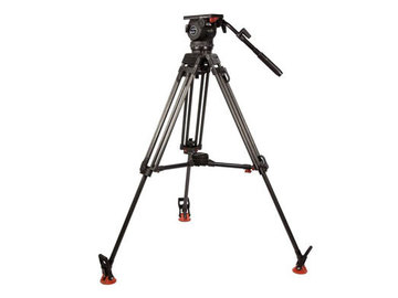 Rent: Sachler Video 18 Tripod