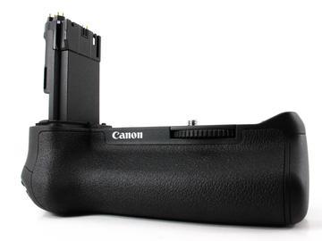 Rent: Canon BG-E16