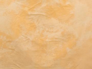 Rent: Tan Canvas Backdrop kit