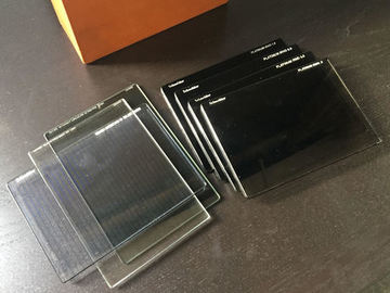 "Rent: 4x5.65"" Mattebox Filters - NDs, CP, and Effects"