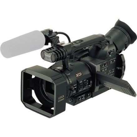 rent a panasonic ag dvx100a 3 ccd mini dv camcorder sharegrid los rh sharegrid com AG- DVX100A DVX 100 Camera